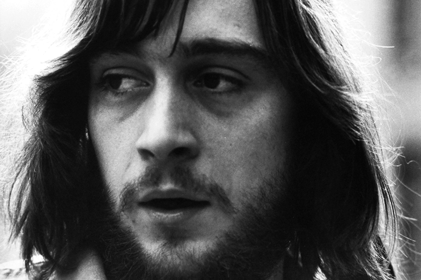 1970er-rebellisch.jpg