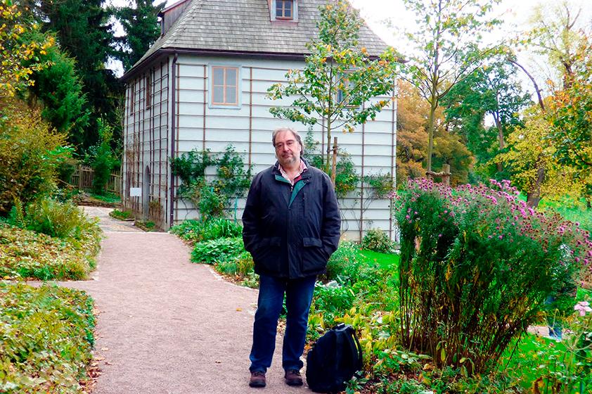 2013-Weimar-in-Goethes-Garten.jpg